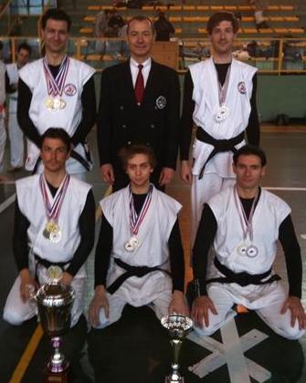1 A Equipe chpe fce2010.jpg