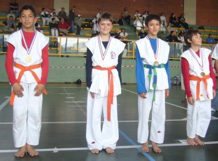 1 Criterium09 Samourai Koda.JPG