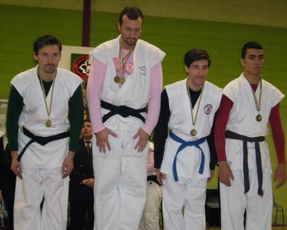 A Xavier CsM.JPG